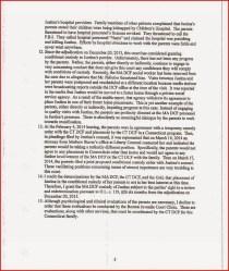 #FreeJustina 4
