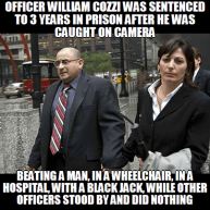 www.huffingtonpost.com/2009/06/11/cop-gets-40-months-for-be_n_214500.html