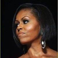 THE FIRST LADY of US - Not Good Enough Roommate