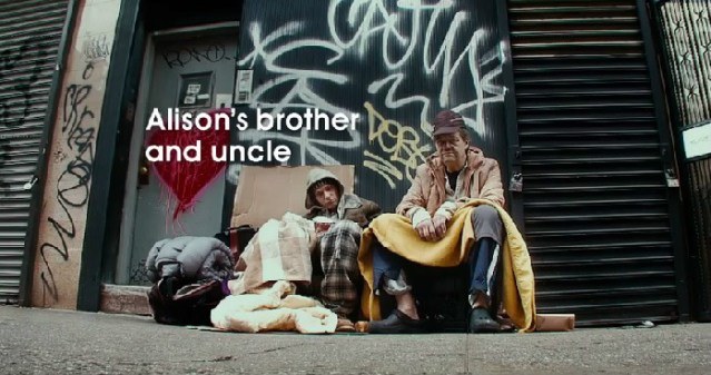the-new-york-cit-rescue-mission-released-a-video-titled-have-the-homeless-become-invisible-on-april-22-2014-to-draw-attention-to-the-plight-of-the-homeless-in-new-york-