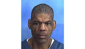 Darren Rainey murdered by prison guards in Florida