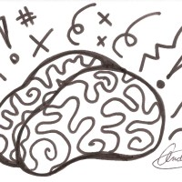 Do You Brain Doodle?