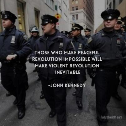 kennedy revolution inevitable.2