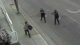 kgo_police_shooting_salinas_jc_140523_16x9_608