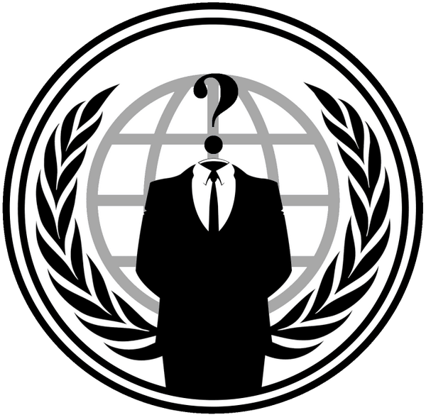 Anonymous - Operation Ferguson #OpFerguson