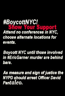 support-boycottNYC