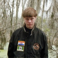 USA  Charleston Terrorist, Dylann Roof, Attack Claim Nine Victims