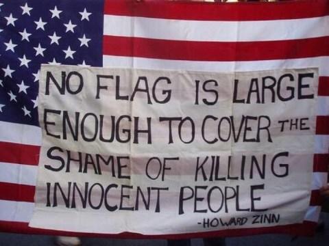 American Sanctioned Torture