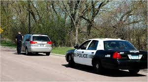 Safety tips for police stops at failuretolisten.com