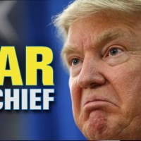 FFT:  Does Trump's Personality Disorder Make Him A Pathological Liar