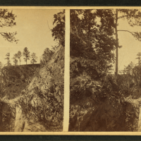 DEVIL'S PUNCH BOWL: The Hidden History Of The Union Army