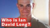 Ian David Long Source: google images