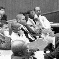 Central Park 5: What About The Innocent Victims Of A System Intentionally Flawed
