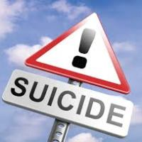 FFT: Why do I retun to suicide as the best solution?