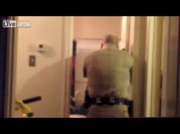 family-releases-video-of-mentally-ill-man-killed-by-fort-bend-officer_640x480_dvd-original
