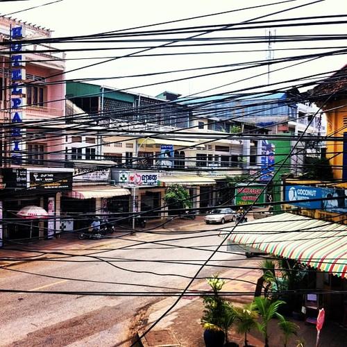 battambangcity