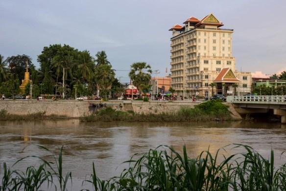 battambangrivertownview