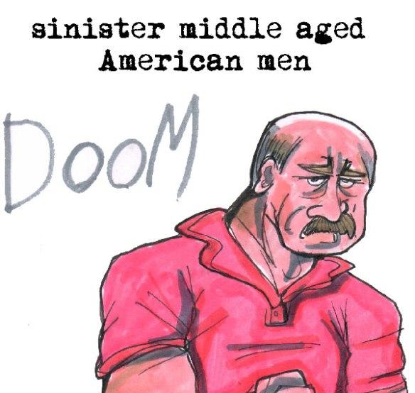 sinister-middle-aged-men