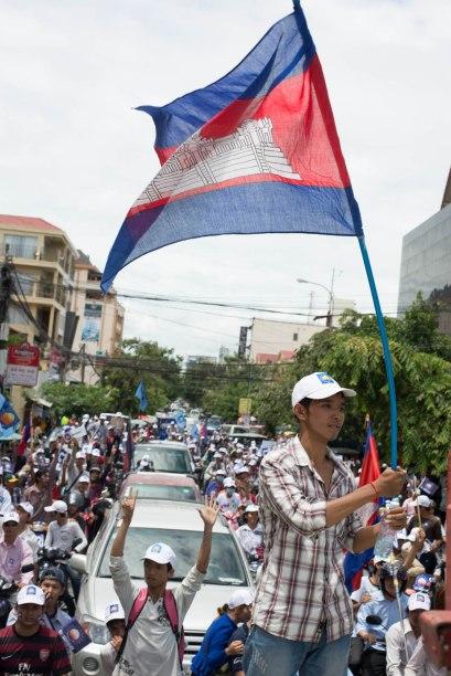 cambodia-flag-boy