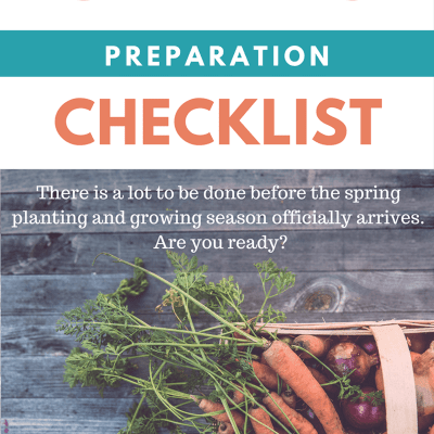 spring-checklist-preparation