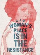 womans-place-is-in-the-resistance