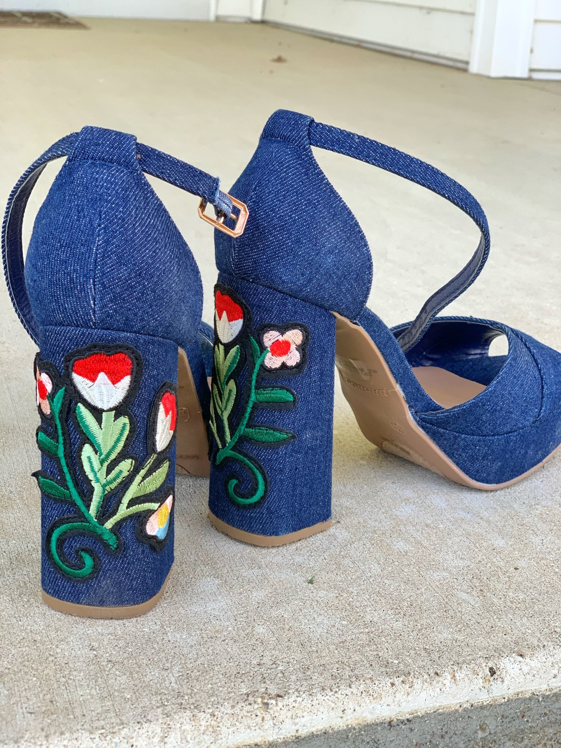 discount shop pretty cool wholesale online The Must Have Shoes of Summer 2019!