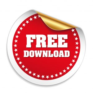 Free download from Financial Analysts