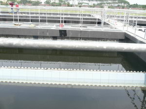 secondclarifier-2.jpg
