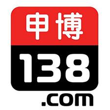 138 Com Casino Review  2020