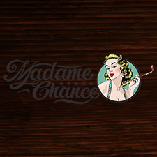 Madame Chance Casino Review (2020)