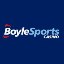 Boylesports Casino Review (2020)