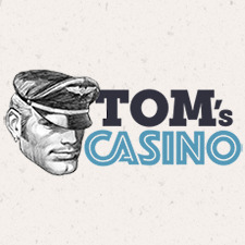 Toms Casino Review (2020)