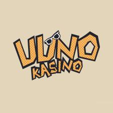 Uuno Kasino Review (2020)
