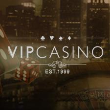 Vip Casino Review (2020)