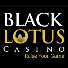 Black Lotus Casino Review (2020)
