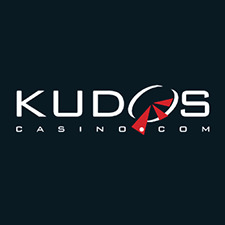 Kudos Casino Review (2020)