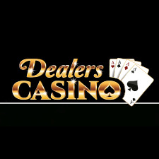 Dealers Casino Review (2020)