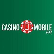 Casinomobile Co Uk Review (2020)