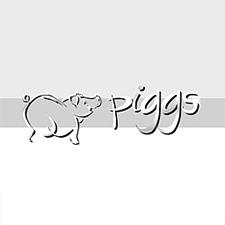Piggs Casino Review (2020)
