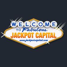 Jackpot Capital Casino Review (2020)