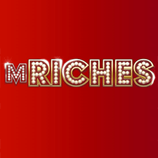 Mriches Casino Review (2020)