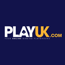 Playuk Casino Review (2020)