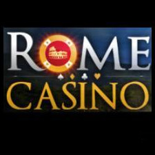 Rome Casino Review (2020)