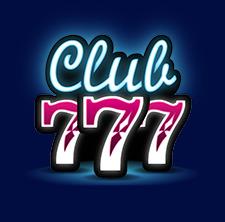 Club 777 Casino Review (2020)