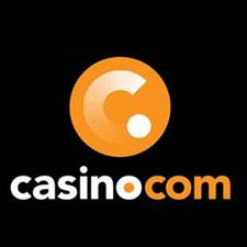 Casino Com Casino Review (2020)