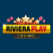 Riviera Play Casino Review (2020)