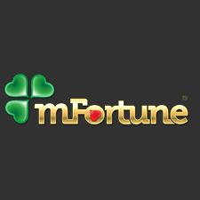 Mfortune Casino Review (2020)