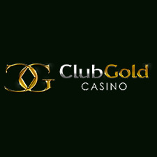 Club Gold Casino Review (2020)