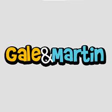 Galemartin Casino Review (2020)