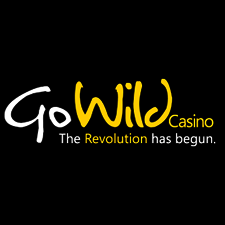 Go Wild Casino Review (2020)